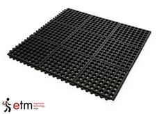 Rubber Tiles, Rubber Floor Mats, Rubber Flooring, Tiles Uk, Children Playground, Patio Flooring, Commercial Flooring, Safety, House