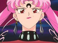 Tumblr Plant Aesthetic, Aesthetic Anime, Cute Canvas Paintings, Sailor Chibi Moon, Dark Moon, Sailor Moon Crystal, Black Women, Aurora Sleeping Beauty, Nerd