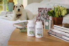 Certified Organic, REAL food based, GMO Free Vitamins, Minerals and Supplements for the whole family.