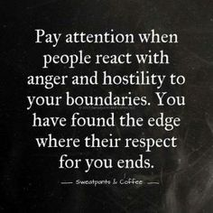 Toxic People Quotes 132 Best Toxic People (Quotes) images | Toxic people quotes  Toxic People Quotes