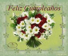 imagenes de flores para cumpleaños - Buscar con Google