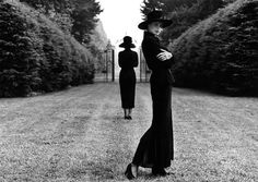 Психология личного пространства http://psychologieshomo.ru  Rodney Smith. Dig his repeating themes.