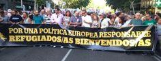 REDACCIÓN SINDICAL MADRID: UGT y CCOO consideran urgente abordar de forma coo...