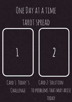 What Are Tarot Cards? Made up of no less than seventy-eight cards, each deck of Tarot cards are all the same. Tarot cards come in all sizes with all types