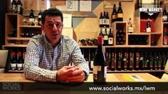 Si no sabes muy bien cómo elegir un buen vino durante estas fiestas patrias, te dejamos una pequeña charla del enólogo español Humberto Falcón....