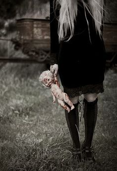 blood, bloody, creepy, dark, dead, death