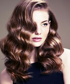 different hair curling styles 1000 ideas about curling iron tips on curl 2482