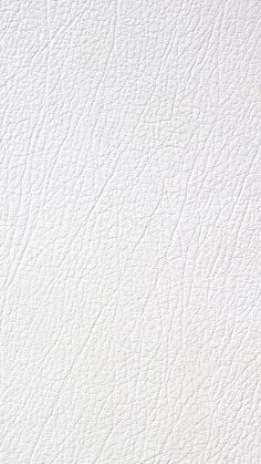 Leather Texture White Fabric Material Mobile Wallpaper Textures