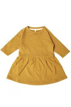 Dress - Meisjes - shop | Gray Label