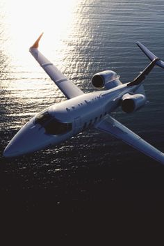 """miamivive: """"Learjet 60 