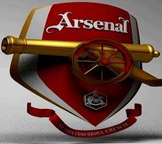 Theo Walcott Santi Cazorla signs new Arsenal contract Arsenal Fc, Arsenal Badge, Logo Arsenal, Arsenal Soccer, Arsenal Players, Arsenal Tattoo, Arsenal Memes, Arsenal Gifts, Slippers