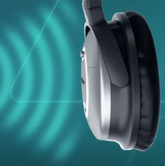 Let us show you the best noise cancelling headphones this year at Headphones Hound - Wireless and wired, we've got them covered. Wireless Headphones For Running, Best Noise Cancelling Headphones, Headset, Posts, Headpieces, Messages, Hockey Helmet, Headphones