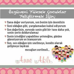 This Pin was discovered by ayş School Decorations, Kids Health, Toddler Preschool, Kids Education, Primary School, Child Development, Teaching English, Motivation Inspiration, Kids And Parenting
