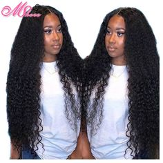Black Wigs Lace Frontal Beatles Wig Deep Wave Bob Wig Black Hair Rollers Noni Magic Black Hair Shampoo Texturizer On Short Natural Hair Short Hair Wigs, Curly Wigs, Curly Weaves, Curly Afro, Hair Weaves, Remy Human Hair, Human Hair Wigs, Remy Hair, Lace Front Wigs