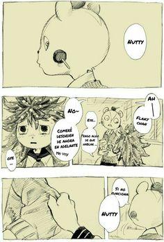 Happy Tree Friends Flippy, Happy Friends, Htf Anime, Three Friends, Doujinshi, Nerd, Geek Stuff, Snoopy, Manga