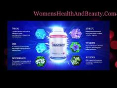 Do You Want To Try It As A Risk Free Trial? If Yes Then Click The Link Below: http://womenhealthandbeauty.com/go/palce-your-addium-order/  Click The Link Below For Reviews: http://womenhealthandbeauty.com/addium-brain-enhancement-review-boosting-brain-performance-is-doable/  Addium Brain Enhancement review, Addium Brain Enhancement free trial, Addium Brain Enhancement scam, Addium Brain Enhancement ingredients, Addium Brain Enhancement facts, Addium Brain Enhancement side effects, Addium…