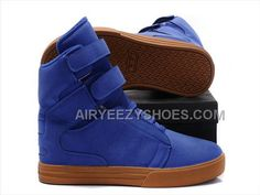 https://www.airyeezyshoes.com/supra-tk-society-blue-chocolate-mens-shoes.html Only$62.00 SUPRA TK SOCIETY BLUE CHOCOLATE MEN'S #SHOES #Free #Shipping!