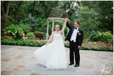 NJ & NY Wedding Photographer | Kate Connolly Photography | www.kateconnollyblog.com | Crystal Plaza | Livingston NJ | wedding | bride | groom