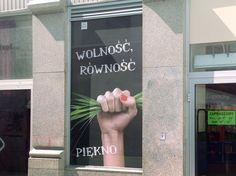 Druk Wielkoformatowy Warszawa