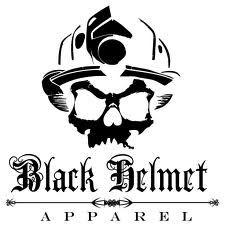 Blackhelmetapparel Coupons