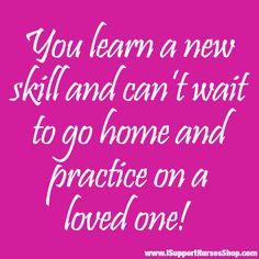 Life long friends are made in nursing school! Rn Humor, Medical Humor, Medical Assistant, Nurse Humor, Nursing School Motivation, Nursing School Humor, Nursing Career, Funny Nursing, Nursing Schools