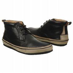 John Varvatos John Varvatos Men's Redding Chukka Boot Price:$228.00 & FREE Shipping.