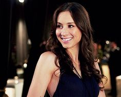 spencer hastings season 3 photos  | Spencer Hastings • pinterest - @ninabubblygum •