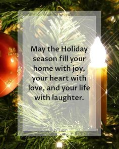 Merry Christmas wishes, messages, and funny quotes to wish your friends and family a fabulous Holiday season. Funny Christmas Card Sayings, Christmas Wishes Messages, Best Christmas Wishes, Merry Christmas Quotes, Christmas Gifts For Coworkers, Holiday Sayings, Christmas Christmas, Holiday Wishes, Chrismas Wishes