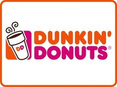 I got Dunkin' Donuts! Which Fast Food Chain Are You?