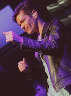 nate ruess is sexyy