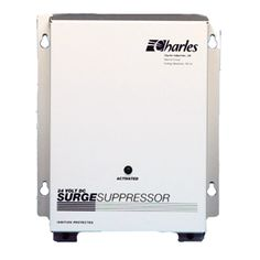 blue sea 8084 ac main 6 positions dc main 15 positions toggle charles dc surge suppressor 24v