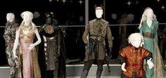 Risultati immagini per trono di spade costumi bruti