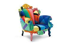 fauteuils-style-nouveau-baroque-alessandro-men...
