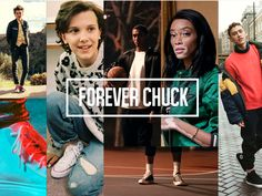 Learn about 'The shoe does a lot of marketing on its own'  How Converse uses niche stars to grow its cultural presence (NKE) http://ift.tt/2oXFgto on www.Service.fit - Specialised Service Consultants.