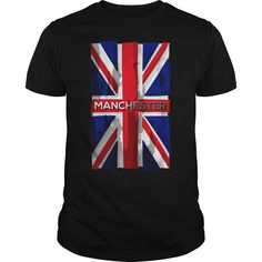 Manchester, England, Stay Strong, Vintage Flag UK T-shirt T-Shirt #gift #ideas #Popular #Everything #Videos #Shop #Animals #pets #Architecture #Art #Cars #motorcycles #Celebrities #DIY #crafts #Design #Education #Entertainment #Food #drink #Gardening #Geek #Hair #beauty #Health #fitness #History #Holidays #events #Home decor #Humor #Illustrations #posters #Kids #parenting #Men #Outdoors #Photography #Products #Quotes #Science #nature #Sports #Tattoos #Technology #Travel #Weddings #Women
