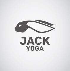 Project: Brand, stylebook, social networks design  Client: Jack Yoga  Website: www.jackyoga.com  Twitter: @jackyogastore  Country:  Canada (Toronto)  Year: 2012/13