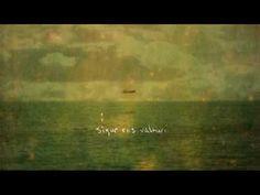 Sigur Rós - Valtari Absolutely Amazing Album!