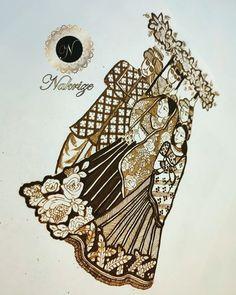 Basic Mehndi Designs, Latest Bridal Mehndi Designs, Mehndi Designs For Girls, Henna Art Designs, Mehndi Designs For Beginners, Wedding Mehndi Designs, Dulhan Mehndi Designs, Latest Mehndi Designs, Henna Mehndi