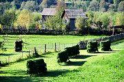 5 locuri de vizitat in Romania - Bucovina, Bistrita, Maramures, Cluj, Sibiu