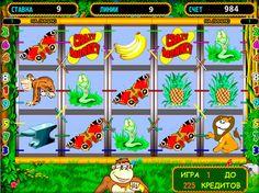 автоматы платные игровые