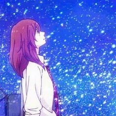 Read from the story 🌚 Matching Icons 🌚 by Mindy_TuPapa (🎵 Papa 🎵) with 520 reads. Manga Anime Girl, Art Manga, Anime Art, Anime Girls, Manga Couple, Anime Love Couple, Anime Ao Haru Ride, Matching Profile Pictures, Couple Wallpaper