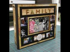 Check out the Core Kit here http://shop.paperphenomenon.com/Retrospection-365-Core-Kit-Retro001.htm