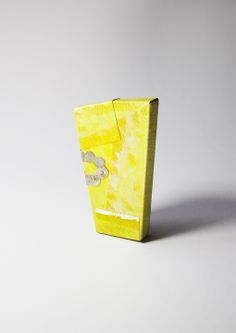 Maurer Zilioli Contemporary Arts - Karen Pontoppidan Canvas49