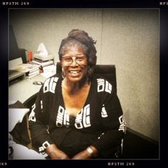 On KCRW's Which Way LA, Wanda Coleman reads: 'The Riot Inside Me', 'Soon Ja', 'After the Rampage'
