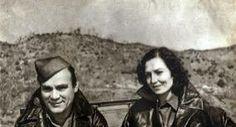 Kore Savaşı Fotoğraflarında Onun İmzası Var.