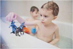 Nostalgic Family Photographer Web: http://www.sarahlehberger.com Blog: http://www.sarahlehbergerphoto.com