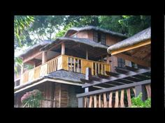 grace island resort, or. Mindoro, Heavenly Places, Urban Life, Island Resort, Perfect Place, Deck, In This Moment, Mansions, House Styles