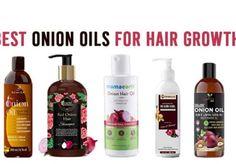 Best Onion Oils for Hair Growth Onion Oil For Hair, Hair Oil, Home Remedies For Rashes, Seasonal Allergies, Yoga Workouts, Hair Growth Oil, Your Hair, Breast