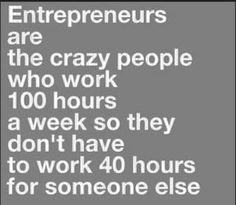 Entrepreneur Lifestyle ✊ Business and motivation quotes. Infinity Quotes, Foundr Magazine, Money Magazine, Entrepreneur Magazine, Investment Quotes, Motivational Quotes, Inspirational Quotes, Success Mindset, Work Success