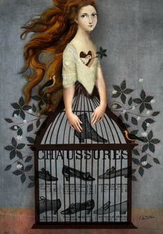 Catrin+Welz-Stein+-+German+Surrealist+Graphic+Designer+-+Tutt'Art@+(14)